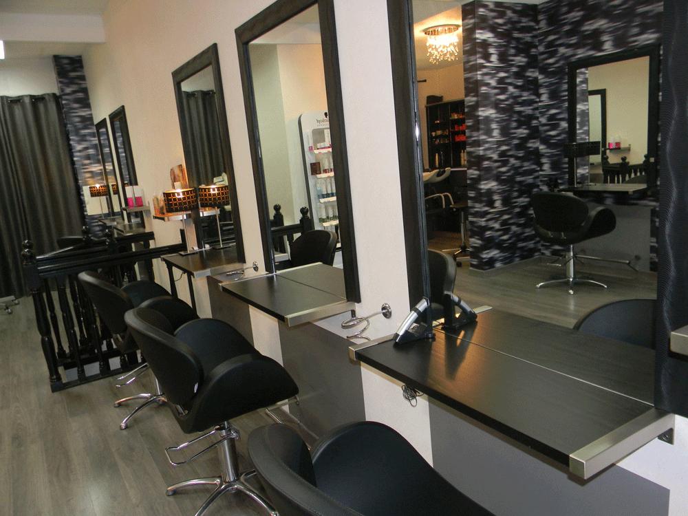 Coiff 39 d coiff vous souhaite la bienvenue sur son site for Salon de la photo